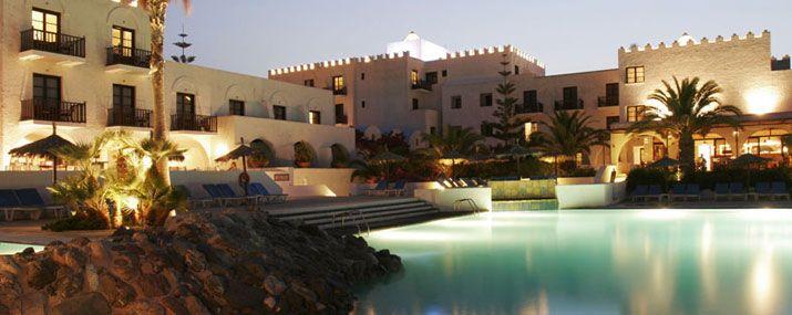 Oceanis Beach Resort, Psalidi, Kos, Greece - Blue Lagoon Group   Holidays in Greece   Luxury Hotels in Greece