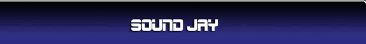 Welcome to Sound Jay's free sound effects web site! You are allowed to use the sounds on our website free of charge and royalty free in your projects but you are NOT allowed to post the sounds on any web site for others to download, link directly to individual sound files, or sell the sounds to anyone else
