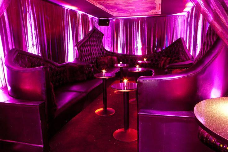 Madison Nightclub Private Room 2 Jpg 1200 215 800 Daddy