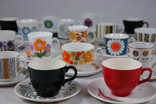 Fancy a cuppa? by H is for Home, via Flickr