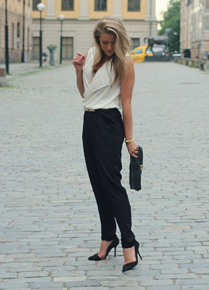 b5410d962a5 July 2013 Jumpsuit....love this one too