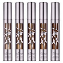 All Nighter Waterproof Full-Coverage Concealer provides flawless matte coverage that lasts all d...