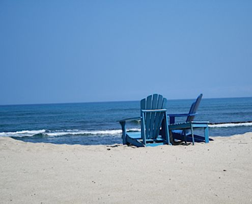 184 Best Images About Beach Chairs On Pinterest
