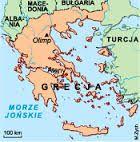 Znalezione obrazy dla zapytania olimp grecja siedziba bogow