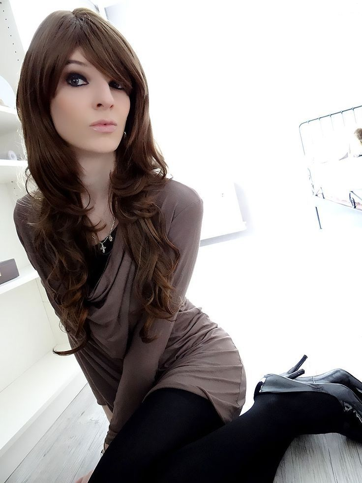 Best crossdressing dating sites