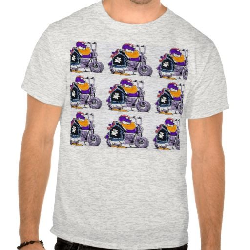 If you like riding motorbikes, then this Wild Ducks T Shirt is for you. Available in an array of colors. $31.95 from Swamp Cartoons Zazzle Store #motorbike #wildducks #zazzle http://www.zazzle.com.au/swamp_wild_ducks_motorbike_cartoon_shirt-235545696391551705?rf=238100710189761270