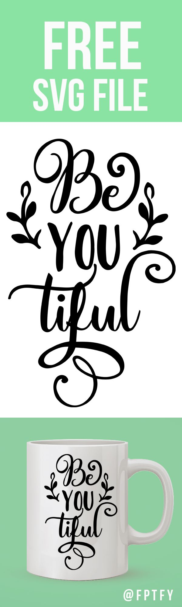 Free Be-YOU-tiful Cut File: A Be-YOU-tiful free cut file is now ready for you to download! Create lovely pieces that will inspire all who receive them! To download click the following: • PNG • SVG File • JPEG Be Sure To Subscribe To Receive Exclusive Freebies and Post! :) Enjoy! …………………………………………………………………………………………………………………… Have not I commanded thee?...Read More »