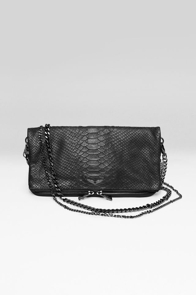 Zadig et voltaire bag Women's Handbags & Wallets - amzn.to/2iT2lOF Women's Handbags & Wallets - amzn.to/2ixSkm5 Clothing, Shoes & Jewelry : Women : Handbags & Wallets : amzn.to/2jBKNH8
