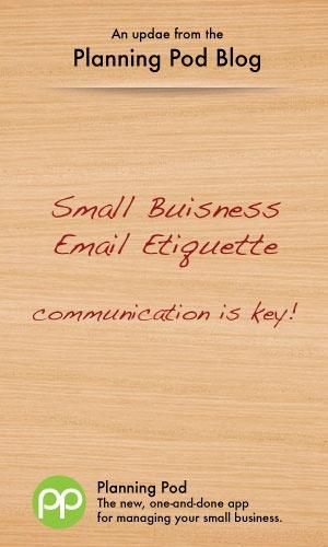 17 best Business email images on Pinterest Grammar, Business - new zulu formal letter format