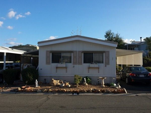 8 Best Images About Manufactured Homes For Sale On Pinterest