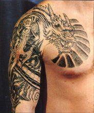 Список конкурсов » Татуировки, эскизы татуировок, фото, значение татуировок, татуировки-иероглифы, тюремные татуировки, женские, мужские татуировки - Все о татуировках.