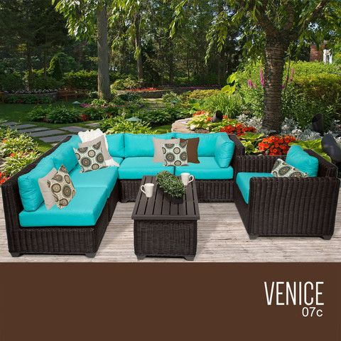 88 best outdoor furniture galore images on pinterest outdoor furniture wicker sofa and outdoor patios