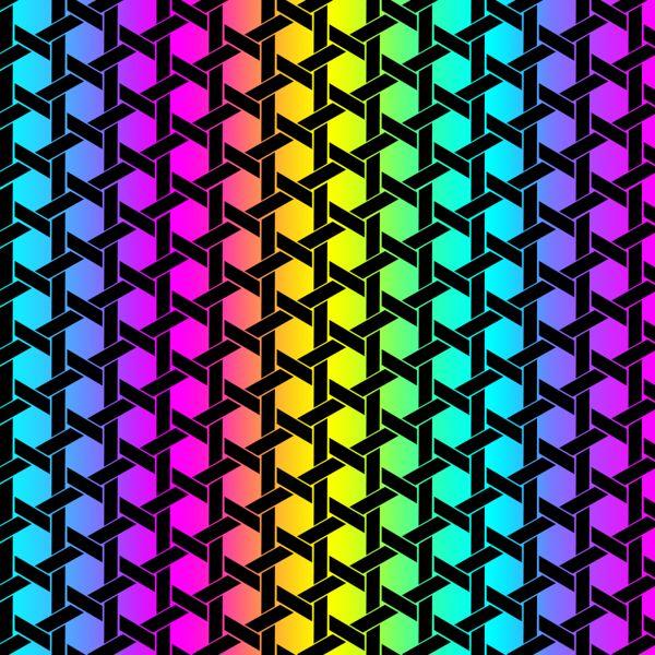 Peter Schmeichel Jersey Patterns by Marco Marzoli, via Behance