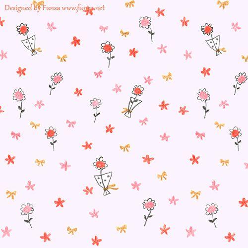 illustration, drawing, print, textile, pattern, surfacedesign,  Funsa, 텍스타일, 패턴, 일러스트, 드로잉, 펀사