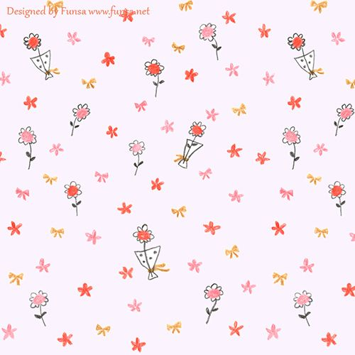 illustration, drawing, print, textile, pattern, surfacedesign,  Funsa, 텍스타일, 패턴, 일러스트, 드로잉, 펀사