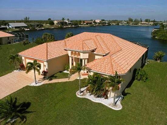 275 Best Cape Coral Real Estate Images On Pinterest Cape