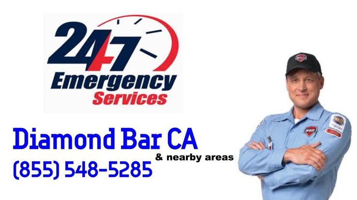 Emergency Plumber Diamond Bar - Diamond Bar Plumbers | Plumbers In Diamond Bar CA | Plumbers Emergency Plumber Diamond Bar - Emergency Plumber Diamond Bar. Give us a call 24/7. (855) 548-5285  https://www.youtube.com/watch?v=UGCtvAowAUk  We'll take care of you as we are available as your go-to Diamond Bar emergency plumber, 24/7 24 Hour Emergency Plumber Diamond Bar If you've landed on our site, the odds are that something traumatic has happened, be it a…  Looking for a 24 Hour Plumbing…