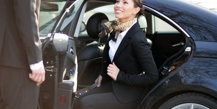 Sydney Star Limo Hire is one of the best Corporate Car Hire service provider in Sydney. Our Corporate Transfers Services is very cost effective in Sydney for our esteemed clients.