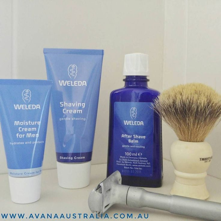 #Weleda mens essentials.....great for even the most sensitive skin.  Shop at:  http://ift.tt/2dB8hID  #weledaaustralia #ethical #organic #sustainable #natural #grooming #nonasties #greenbeauty #beauty #men #menskincare #naturalbeauty #aftershave #shaving #shavingcream #organicskincare #organicstore #pin #crueltyfree #avanaaustralia naturalskincare #toxinfree #gift #giftideas  @weledaaustralia