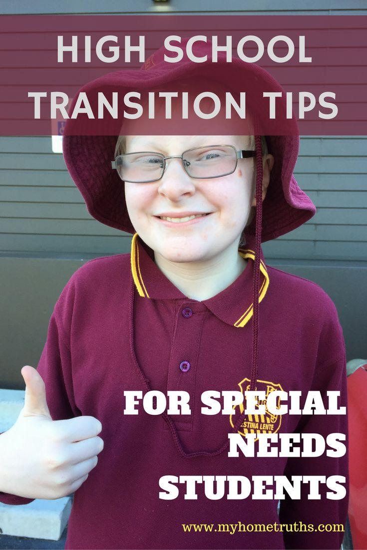 high-school-transition-tips - www.myhometruths.com