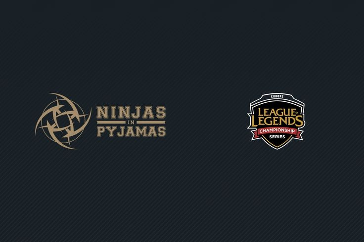 Ninjas in Pyjamas returns to League of Legends EU LCS https://nip.gl/news/2017/ninjas-in-pyjamas-returns-to-league-of-legends-eu-lcs #games #LeagueOfLegends #esports #lol #riot #Worlds #gaming