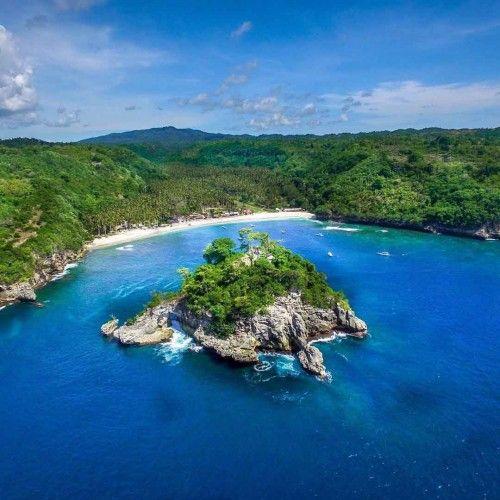Nusa Penida Island Private Tour