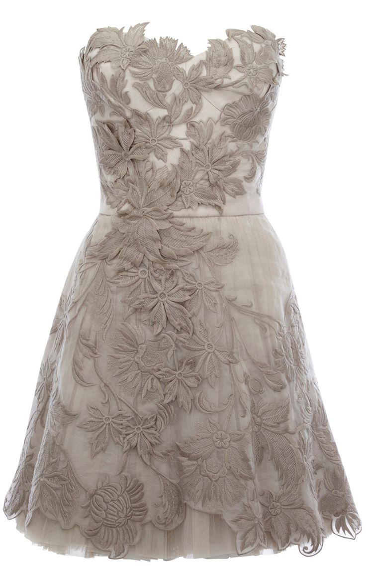 Best dresses to wear to a wedding reception   best images about Polished on Pinterest  Ties Tie a bow and Pearls