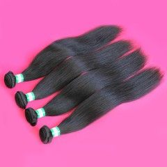 Elegant Silky Straight 8''-28'' Free Shipping Weave/Weft Hair Extensions  http://www.ishowigs.com/elegant-silky-straight-8-28-free-shipping-weave-weft-hair-extensions-heww58692329.html
