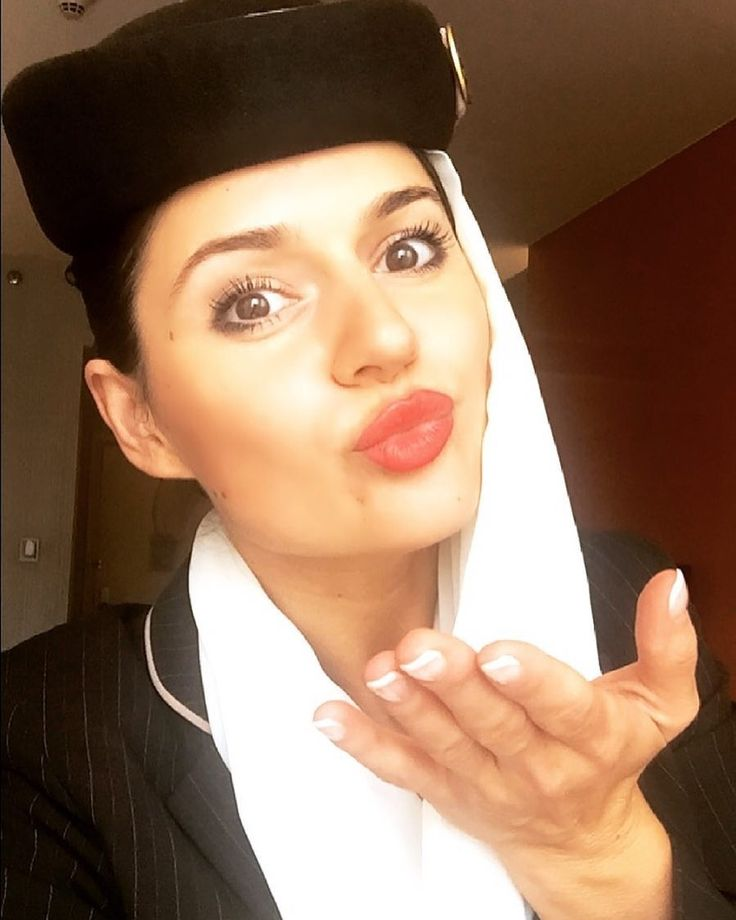 """From @irka7 instagram.com/irka7 """"He who binds to himself a joy Does the winged life destroy; But he who kisses the joy as it flies Lives in eternity's sun rise.""""- William Blake  Off on a 16 hour flight. Sending love and kisses to everyone  #sleepy #happy #offtowork #emirates #emiratesairlines #emiratescabincrew #emiratescabincrew_lovers #ek #ekcrew #crew #cabincrew #crewlife #crewiser #fly #flyemirates #airline #best #bestairline #photooftheday #instapic #instakiss #instagood #instagirl…"""