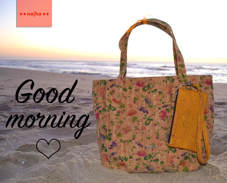 GOOD MORNING WITH NAJHA  Woman's day is coming // Treat yourself to NAJHA // LoveCork #Najha #najhashoes #corknajha #najhavegan #najhawalkincork #socalco #allaboutcork #ecoshoes #greenshoes #fnplatform #solecommerce #ethicaltradeshow #kurk #soberano #corcho #corkshoes #goodyearwelted #sustainableahoes #online #corkfashion #economiasolidária #ecofriendlyfashion #ecofriendlyproducts #corkproducts #veganfashion #Ecoportugal