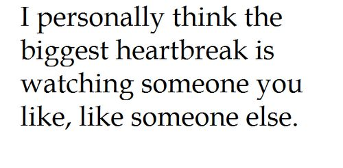 Girl Guy Love Quote Quotes: Love Quotes Guys Heartbreak Love Quote