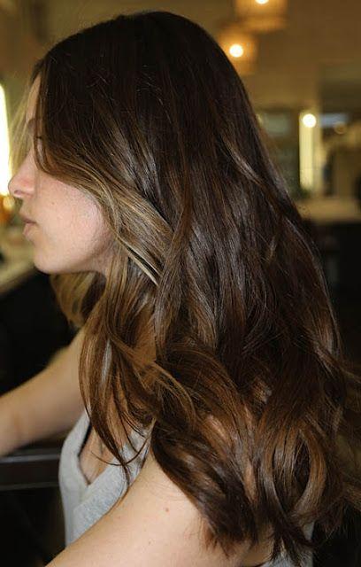 Sara Before and After: Hair Ideas, Boxno216 Com, Johnnyramirezcolor Gmail Com, Beautiful Brunettes, Beautiful Obss, Hair Style, Long Beautiful, Hair Appar, 216 Colors