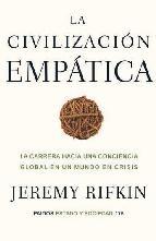 Libro para romper paradigmas
