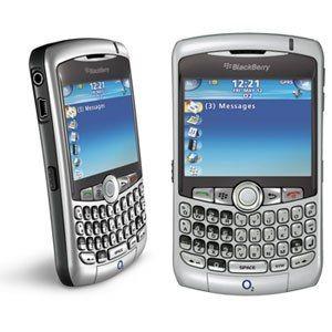 BlackBerry Curve 8310 Specs & Price http://whatmobiles.net/blackberry-curve-8310-specs-price/