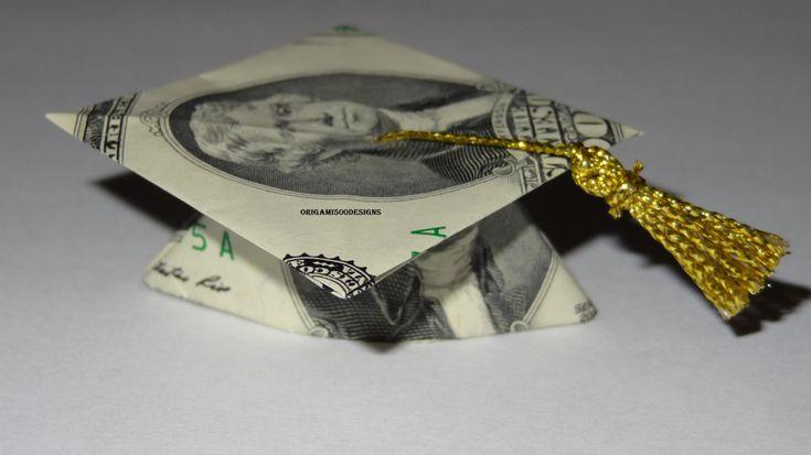 1000+ images about Money on Pinterest | Dollar bills ... - photo#4