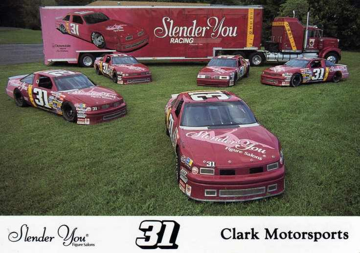 Bill Fox Chevrolet >> 107 Best images about Stock Cars on Pinterest | Pontiac ...