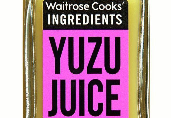 What to buy at Waitrose - the definitive Waitrose shopping list | Mumsnet