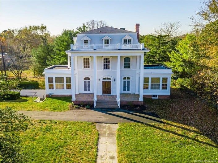 mansion Google Search Old houses for sale, Mansions
