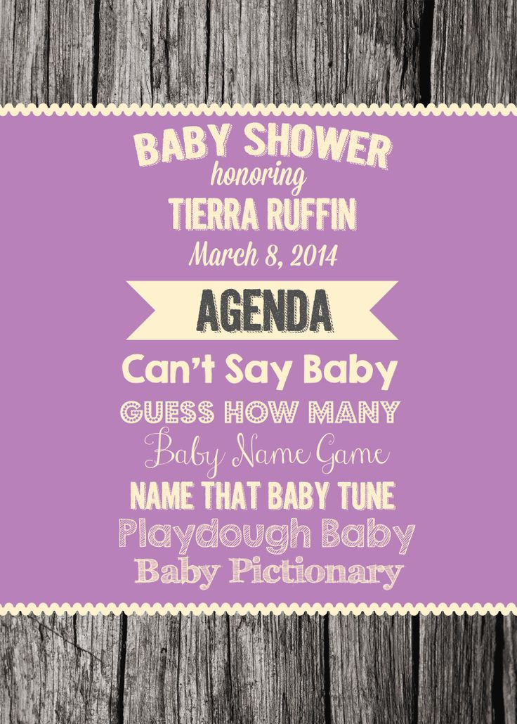camellia events 14west designs ruffin baby shower agenda baby shower