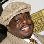 Cedric the Entertainer, Actor, Comedian/1964  - Biography.com