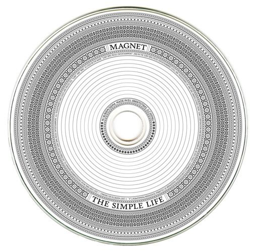 40 best images about Design/CD–DVD covers on Pinterest