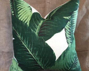 Aztec Print Pillows Southwestern Pillow Cover Navajo Native