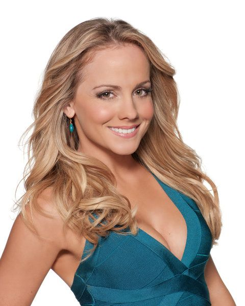 Kelly Stables - Bing Images