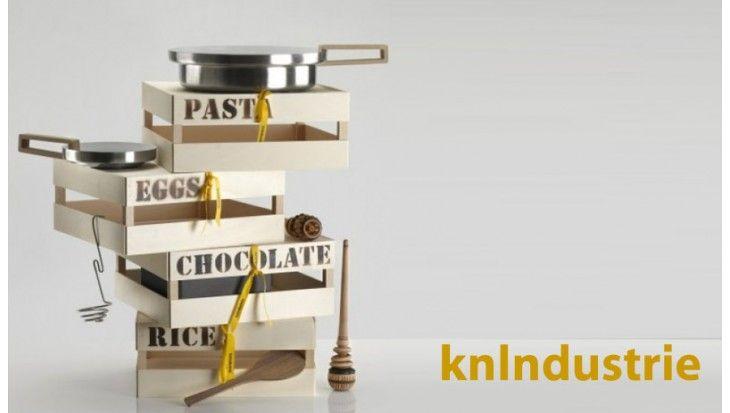 knindustrie - .- KICO Ambiente