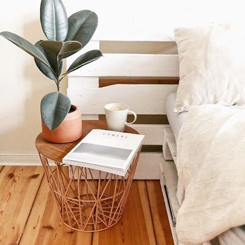 Ferm LIVING Wire basket and top  https www fermliving com1640 best ferm LIVING images on Pinterest   Plants  Plant box and  . Ferm Living Basket Uk. Home Design Ideas
