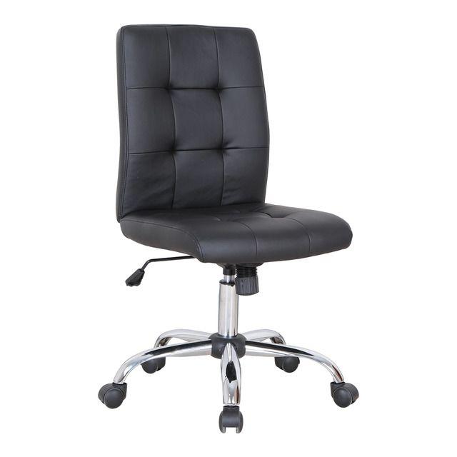 Mejores 9 imágenes de silla oficina en Pinterest | Oficinas, Sillas ...