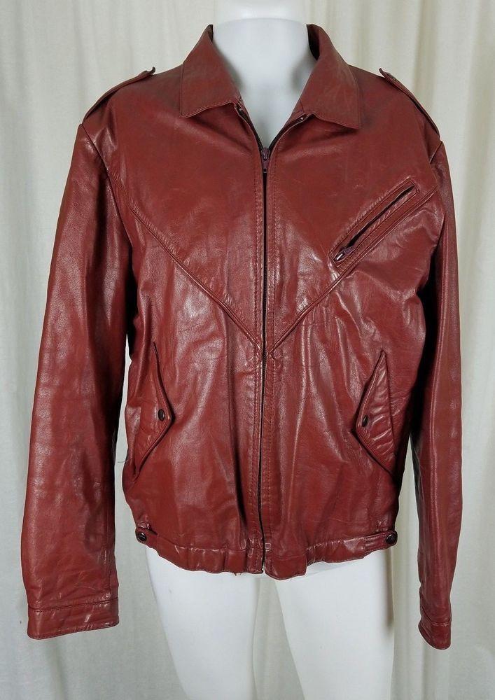 25f78f4c9400 Best 25+ Bomber jacket men ideas on Pinterest