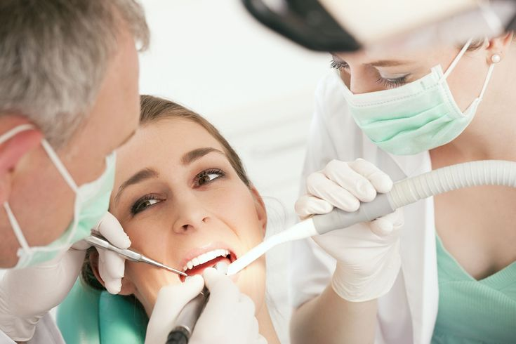Oral cavities when happen can prove painful and expensive to fix, but by maintaining proper oral hygiene and by making use of bacteria-fighters such as fluoride and regular visits to dentists can prevent the problem.