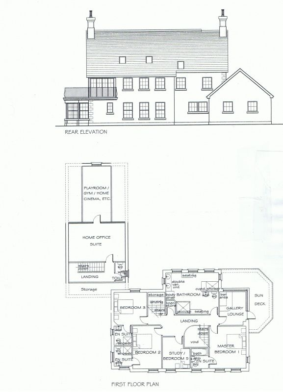 23 best neo classical house ideas images on pinterest houses for 190m nw of 34 lisnahilt road broughshane property for sale malvernweather Choice Image