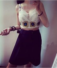 China Factory supplier Fashion Summer Sexy Crochet Women   best seller follow this link http://shopingayo.space